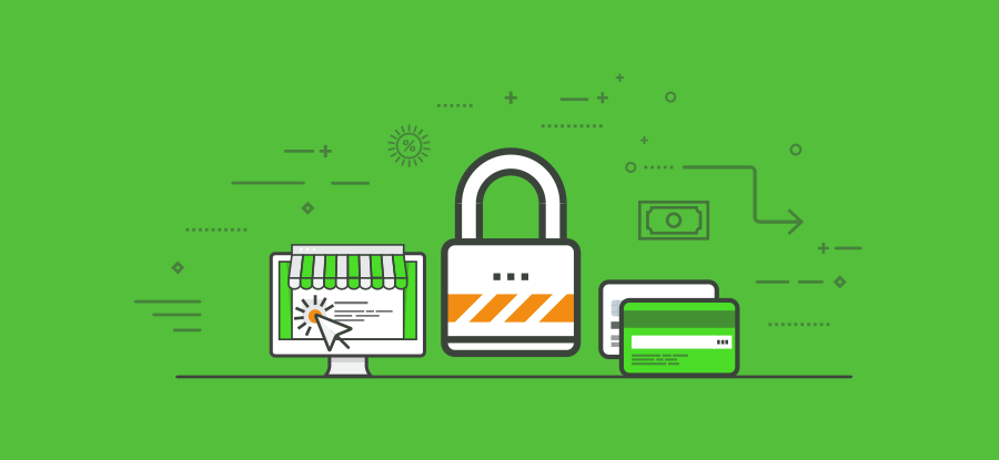 Importance of SSL Certificate for a Website